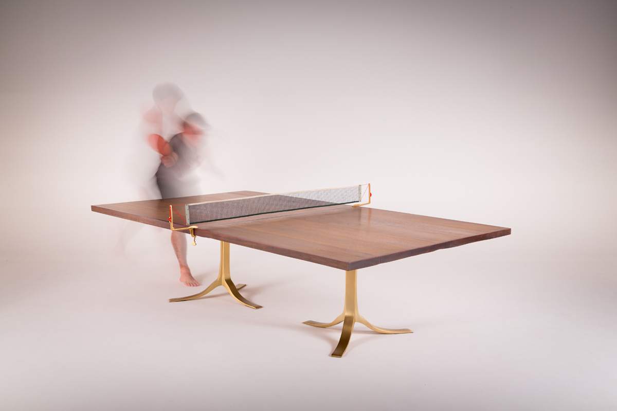 PTendercool-Ping Pong Table-PT12-BS1-T-MT-DO-02