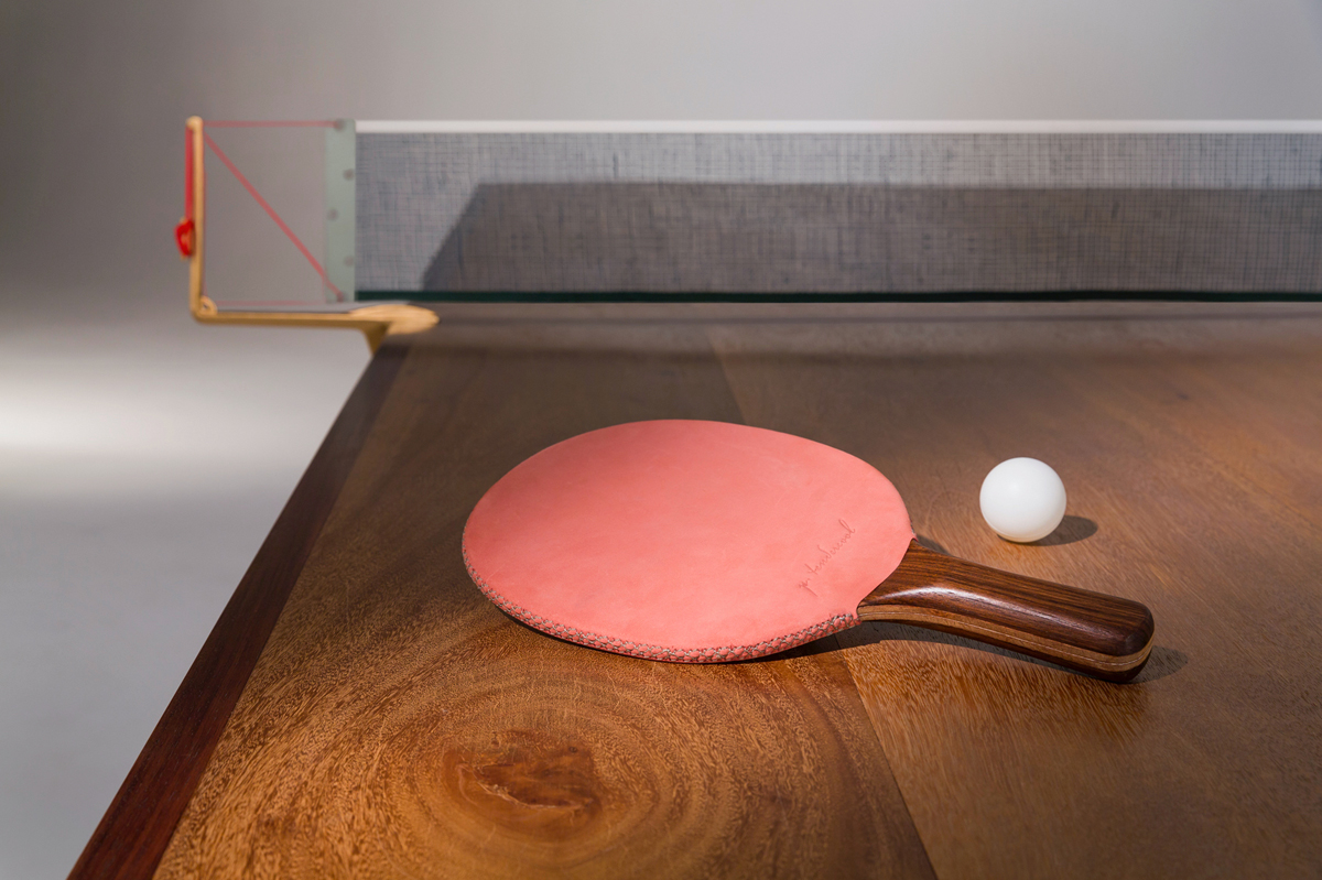 PTendercool-Ping Pong Table-PT12-BS1-T-MT-DO-04