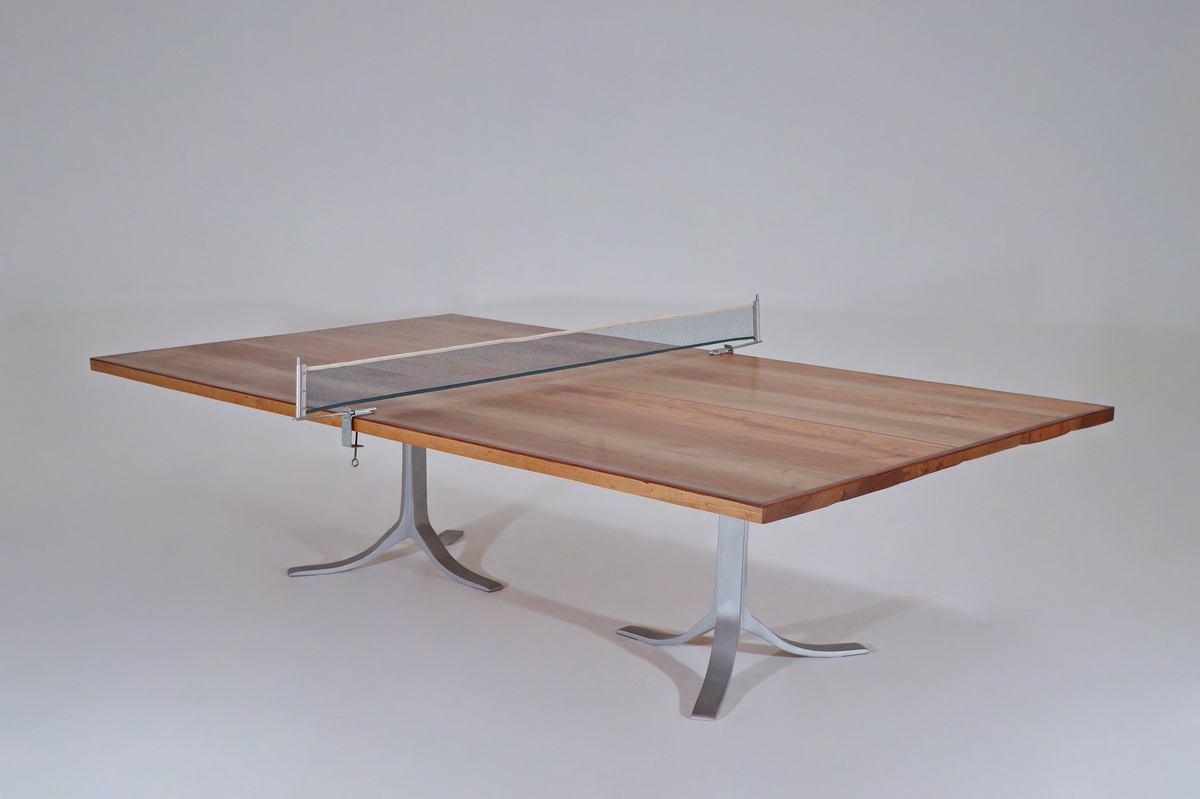 PTendercool-Ping Pong Table-PT16-AL1-TB-DO-01