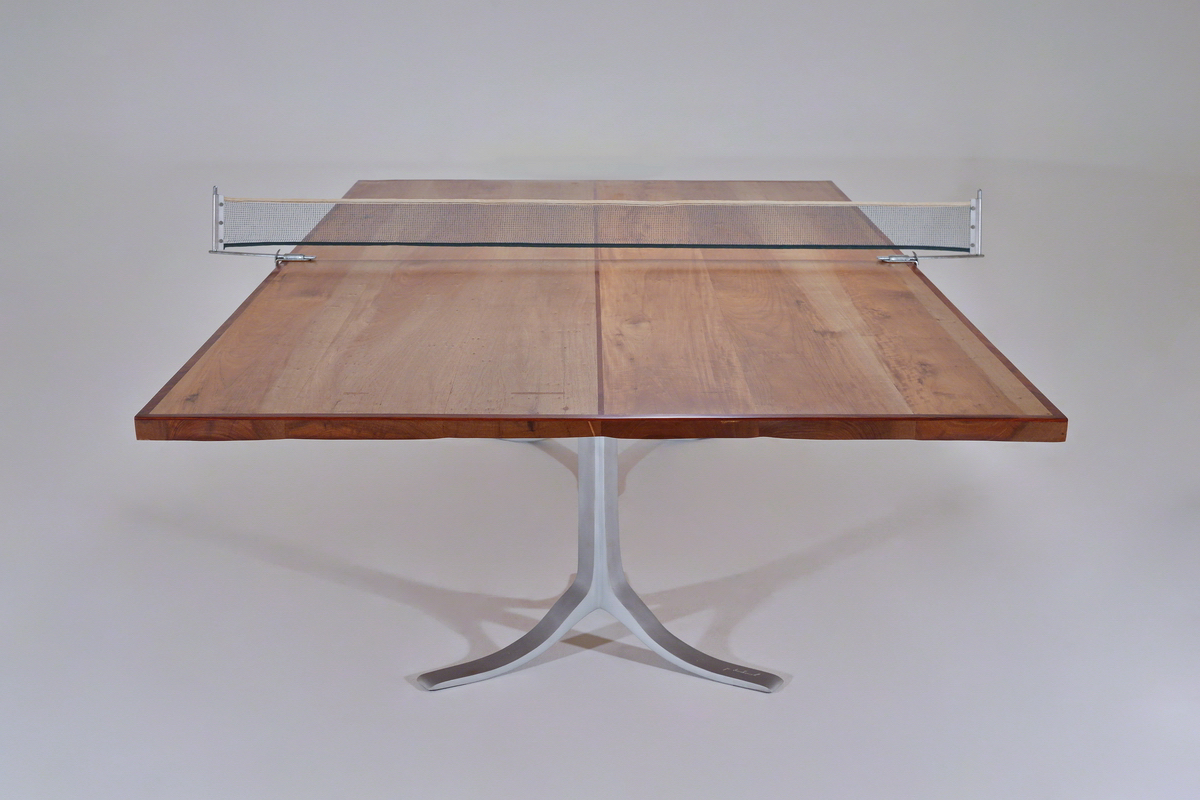 PTendercool-Ping Pong Table-PT16-AL1-TB-DO-03