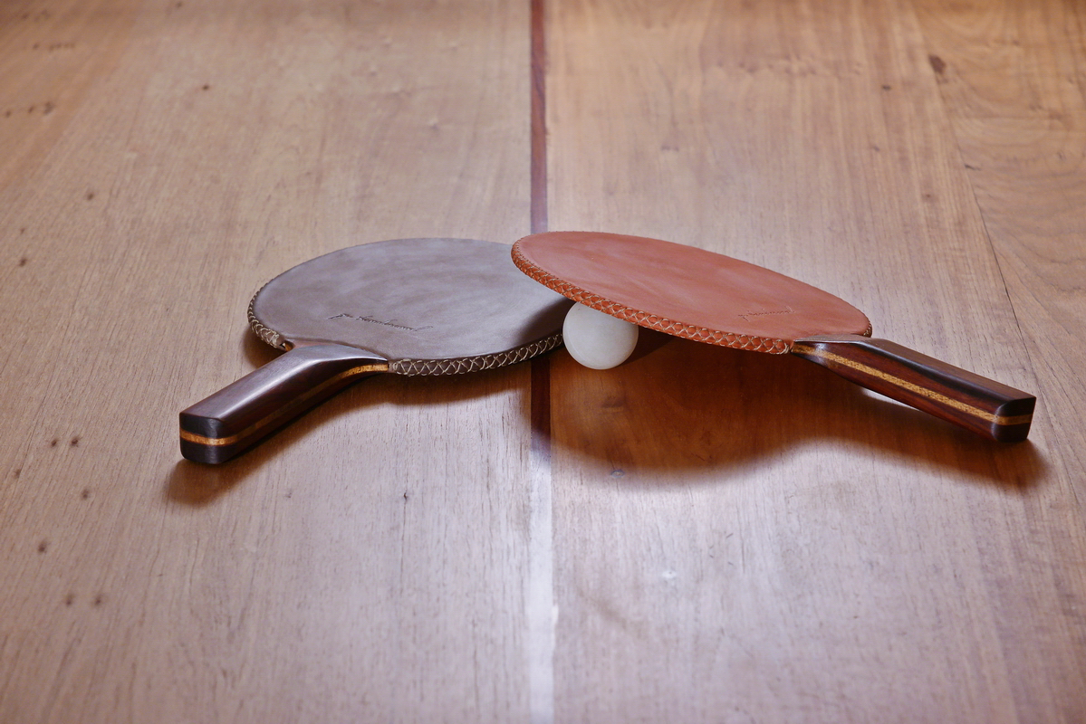 PTendercool-Ping Pong Table-PT16-AL1-TB-DO-08