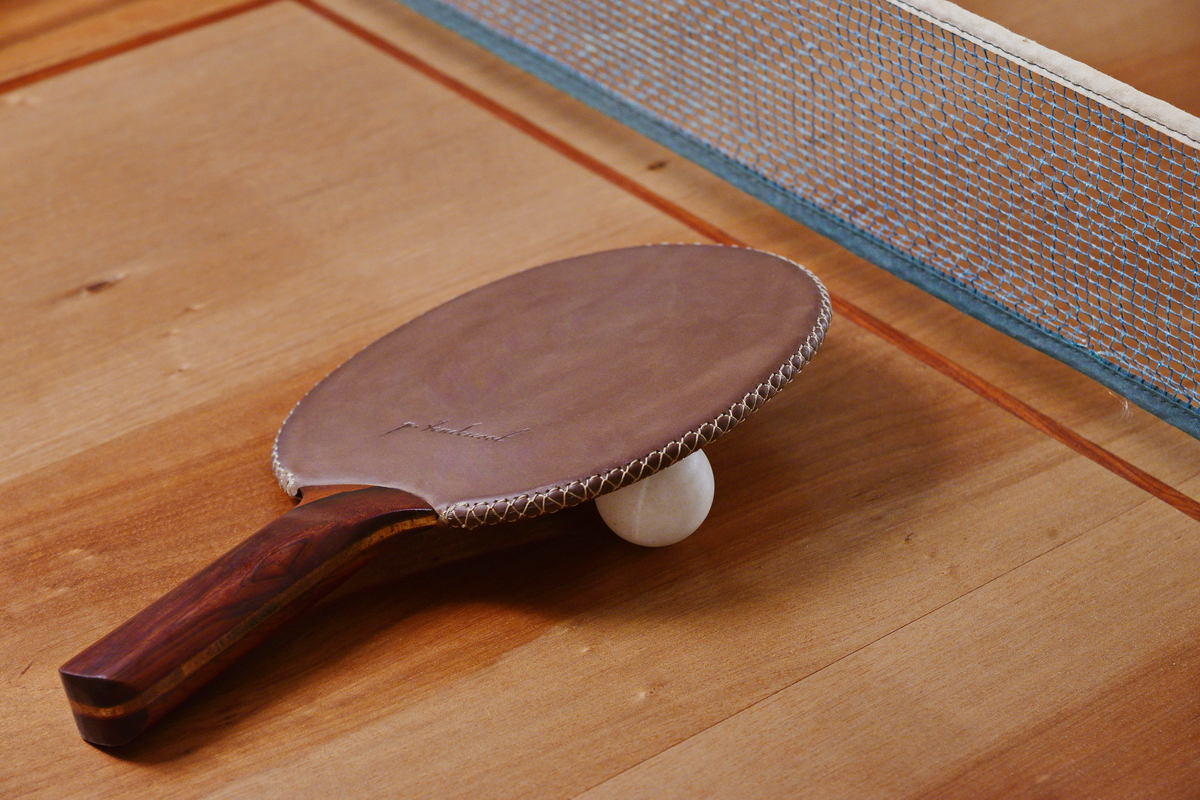 PTendercool-Ping Pong Table-PT16-AL1-TB-DO-09