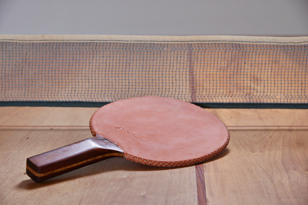 PTendercool-Ping Pong Table-PT16-AL1-TB-DO-10