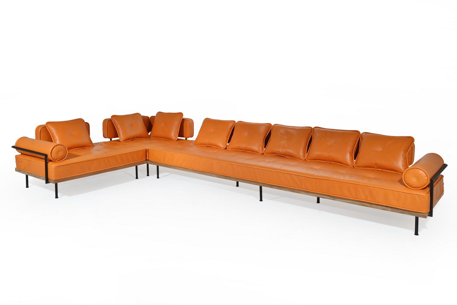 PTendercool-Sofa Corner-BS3-TE-BL-NO-Leather-210623-01