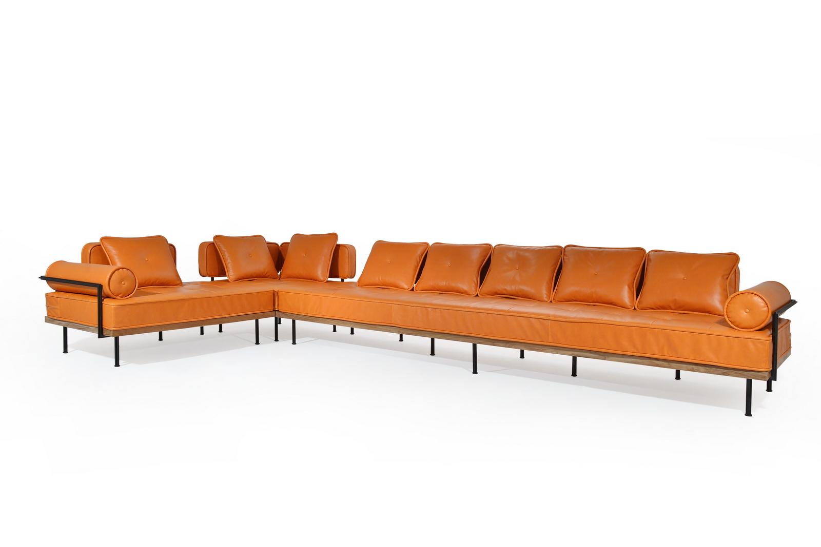 PTendercool-Sofa Corner-BS3-TE-BL-NO-Leather-210623-02