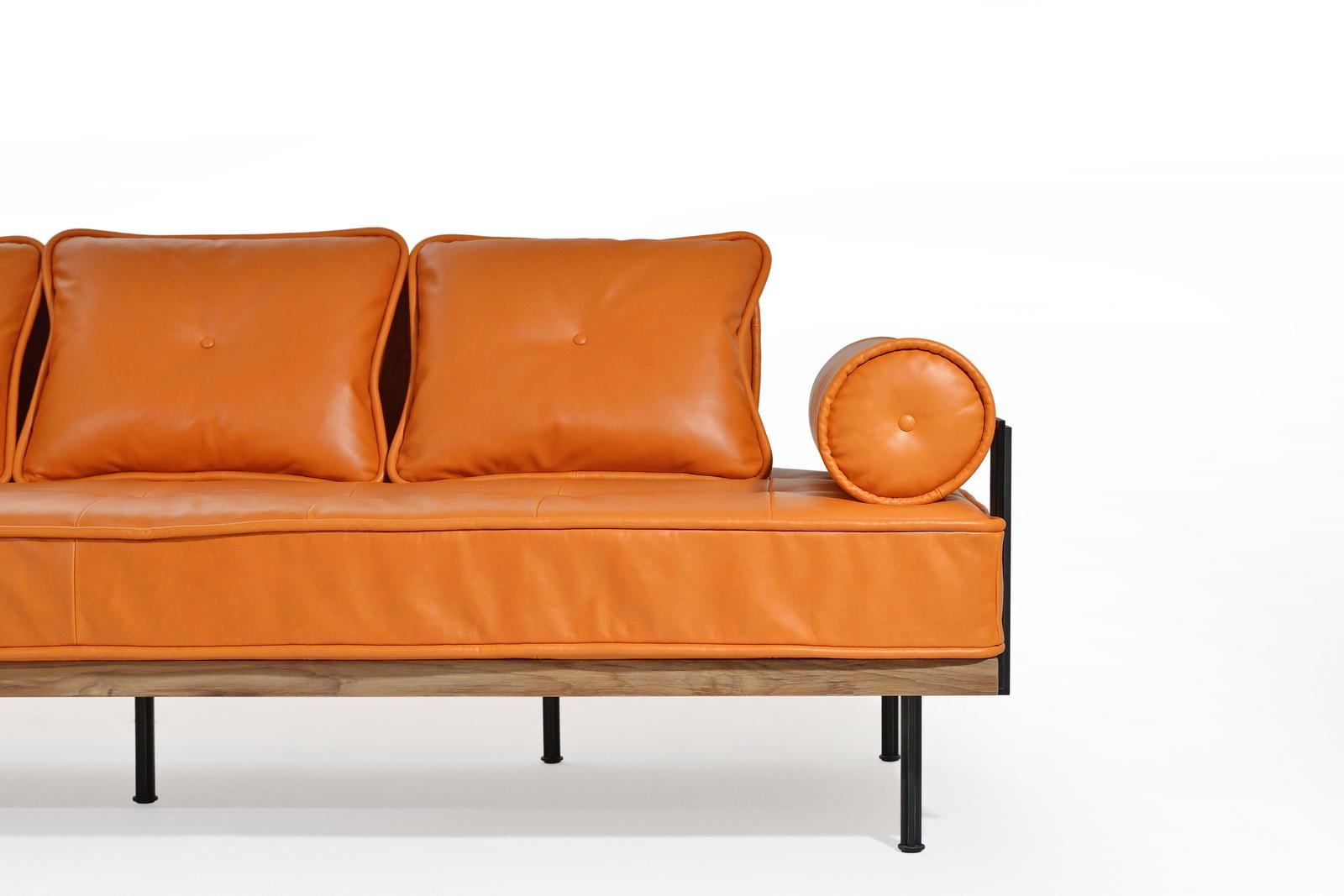 PTendercool-Sofa Corner-BS3-TE-BL-NO-Leather-210623-03