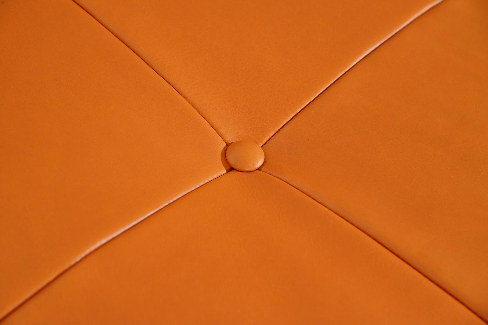 PTendercool-Sofa Corner-BS3-TE-BL-NO-Leather-210623-04