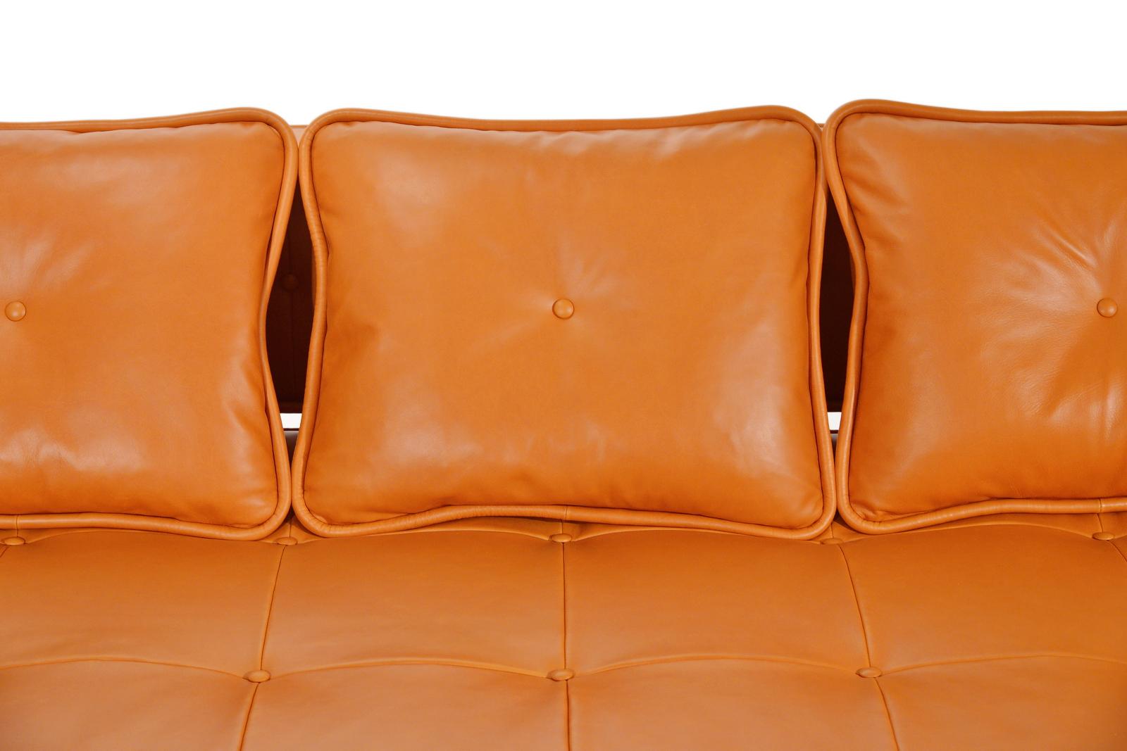 PTendercool-Sofa Corner-BS3-TE-BL-NO-Leather-210623-06
