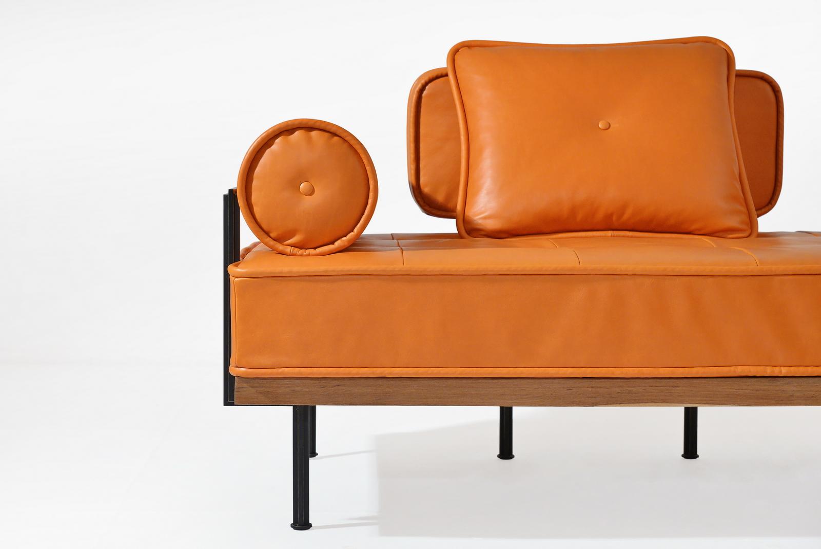PTendercool-Sofa Corner-BS3-TE-BL-NO-Leather-210623-07