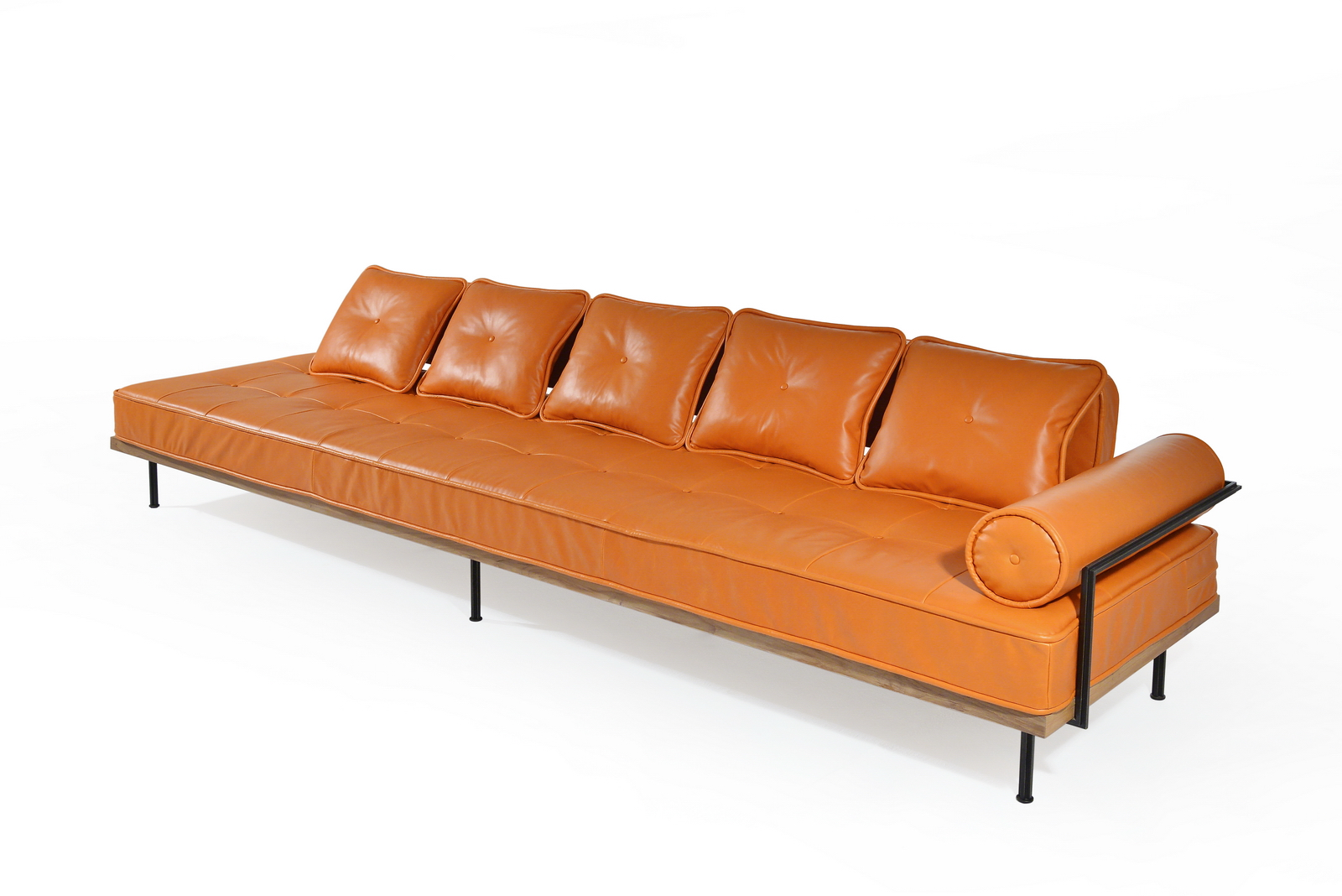 PTendercool-Sofa Corner-BS3-TE-BL-NO-Leather-210623-08