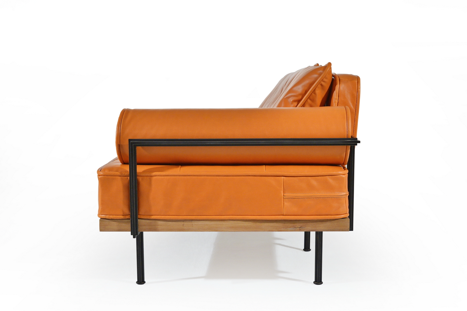 PTendercool-Sofa Corner-BS3-TE-BL-NO-Leather-210623-11