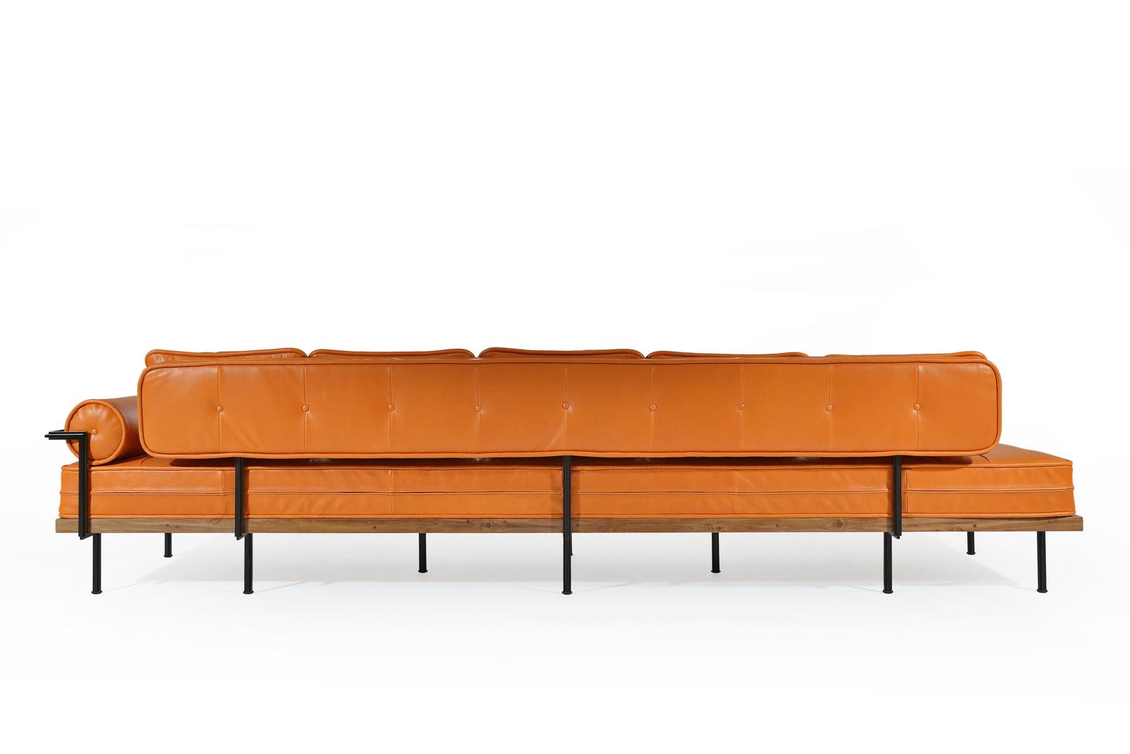 PTendercool-Sofa Corner-BS3-TE-BL-NO-Leather-210623-12