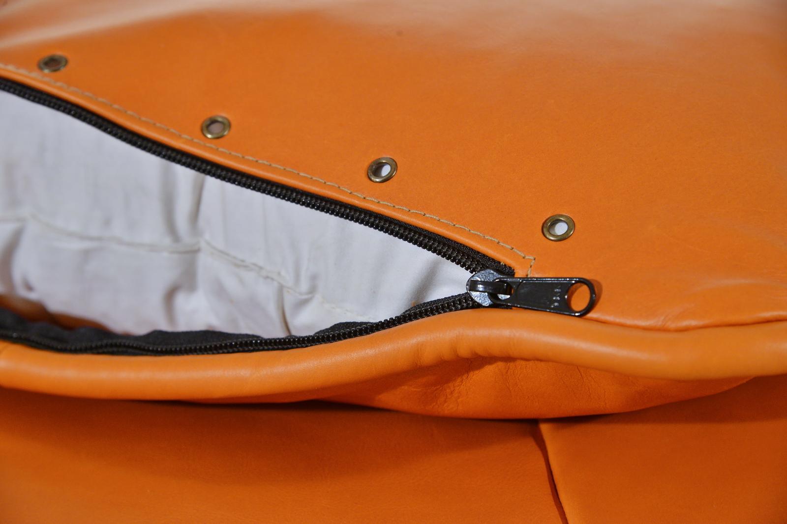 PTendercool-Sofa Corner-BS3-TE-BL-NO-Leather-210623-14