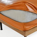 Thumbnail of http://PTendercool-Sofa%20Corner-BS3-TE-BL-NO-Leather-210623-16