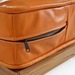 Thumbnail of http://PTendercool-Sofa%20Corner-BS3-TE-BL-NO-Leather-210623-17