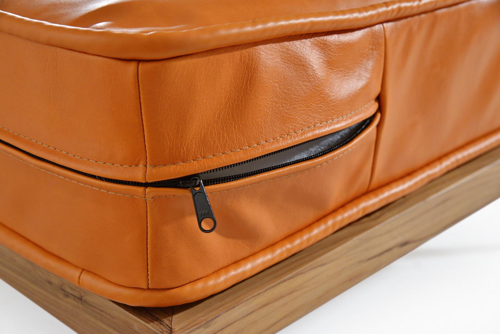 PTendercool-Sofa Corner-BS3-TE-BL-NO-Leather-210623-17