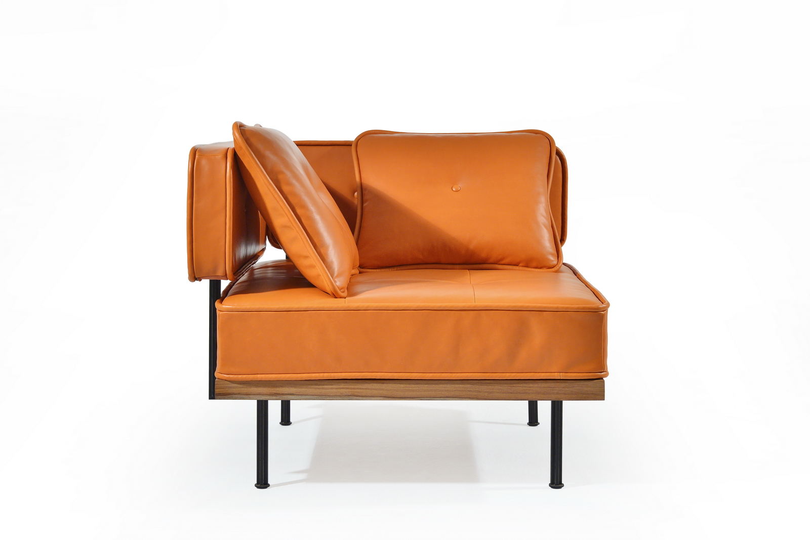 PTendercool-Sofa Corner-BS3-TE-BL-NO-Leather-210623-20