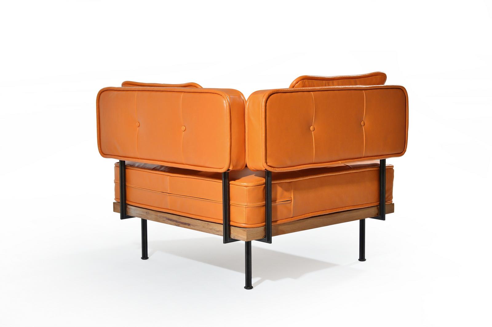 PTendercool-Sofa Corner-BS3-TE-BL-NO-Leather-210623-21