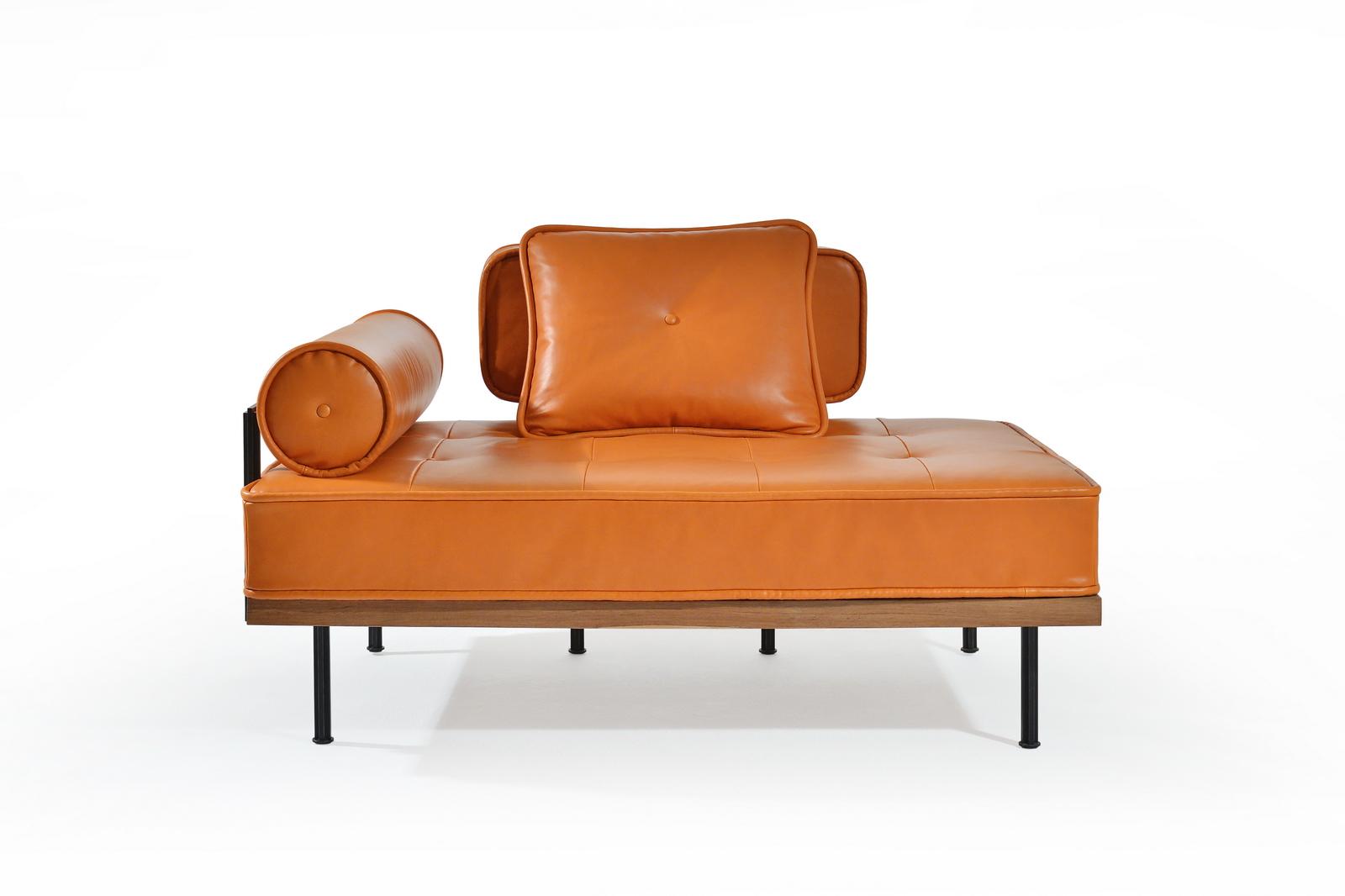 PTendercool-Sofa Corner-BS3-TE-BL-NO-Leather-210623-25