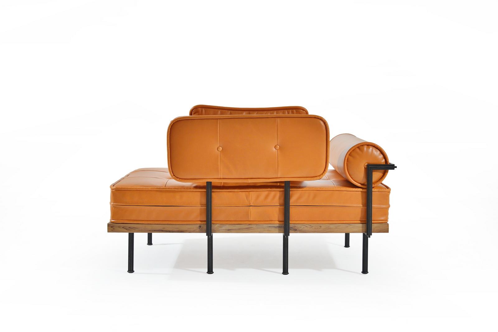 PTendercool-Sofa Corner-BS3-TE-BL-NO-Leather-210623-27