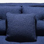 Thumbnail of http://PTendercool-Sofa-Customized-TE-BL-NO-210706-06