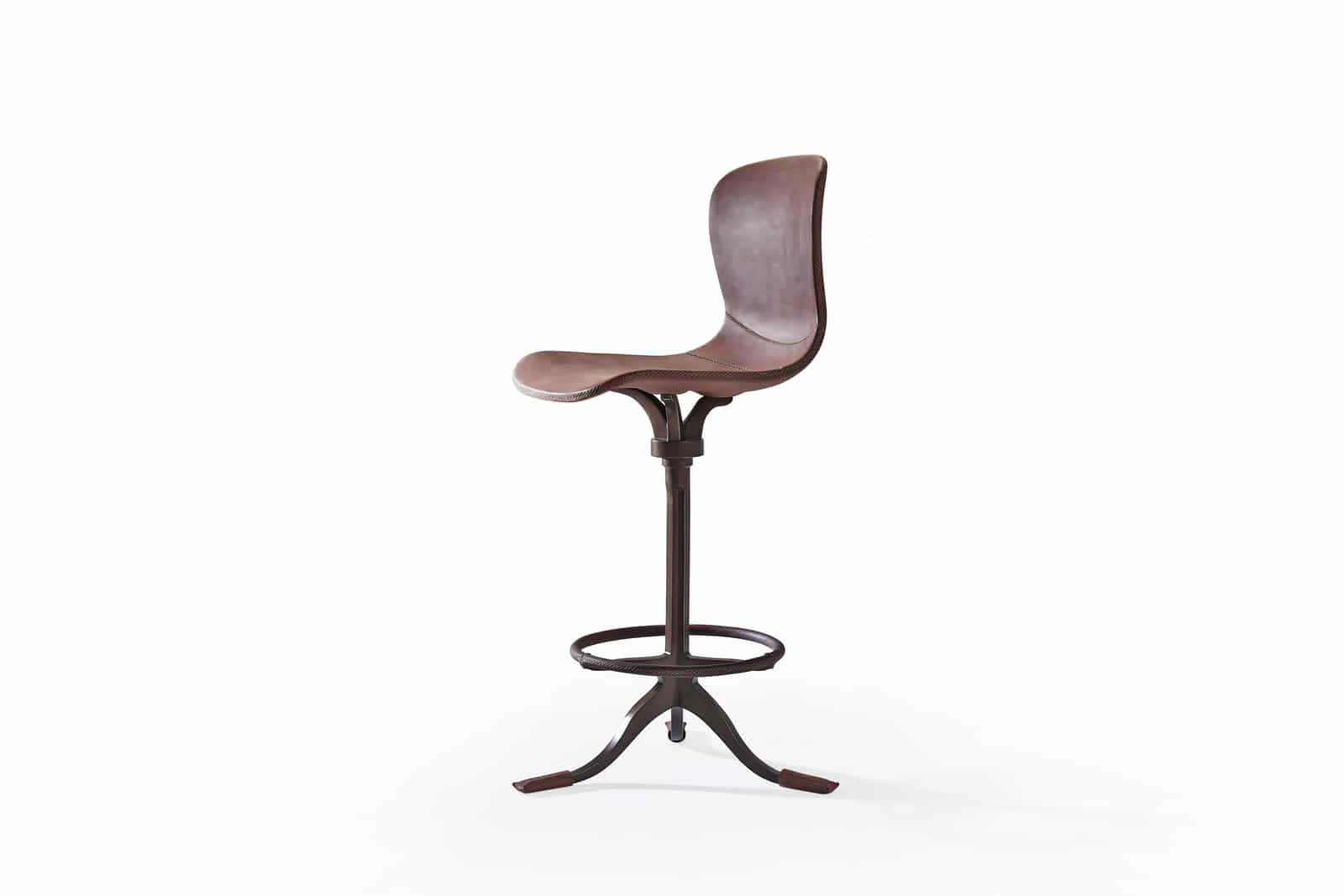 PTendercool-Chairs-PT473(x3)-BS3-DB-210818-01