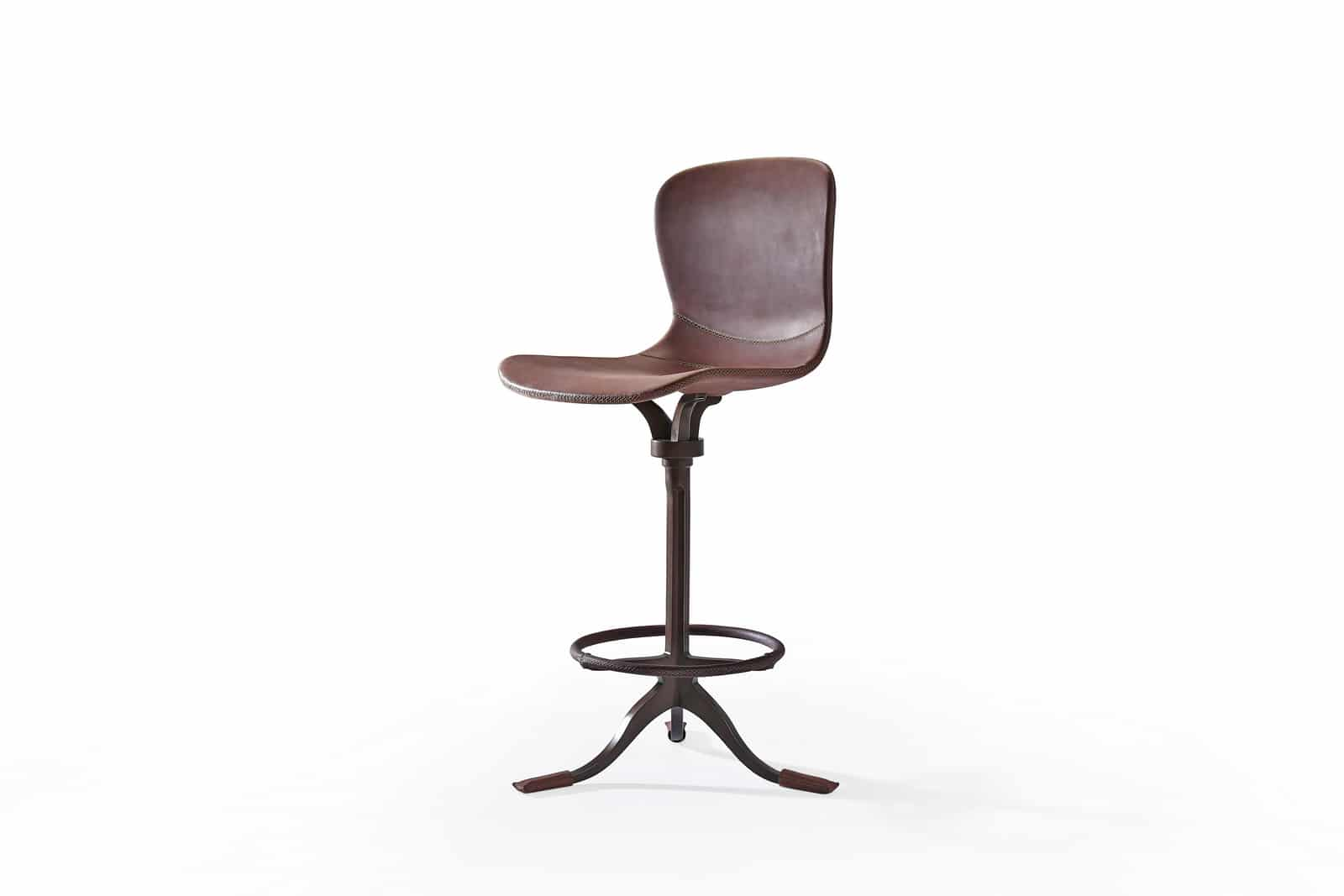 PTendercool-Chairs-PT473(x3)-BS3-DB-210818-02
