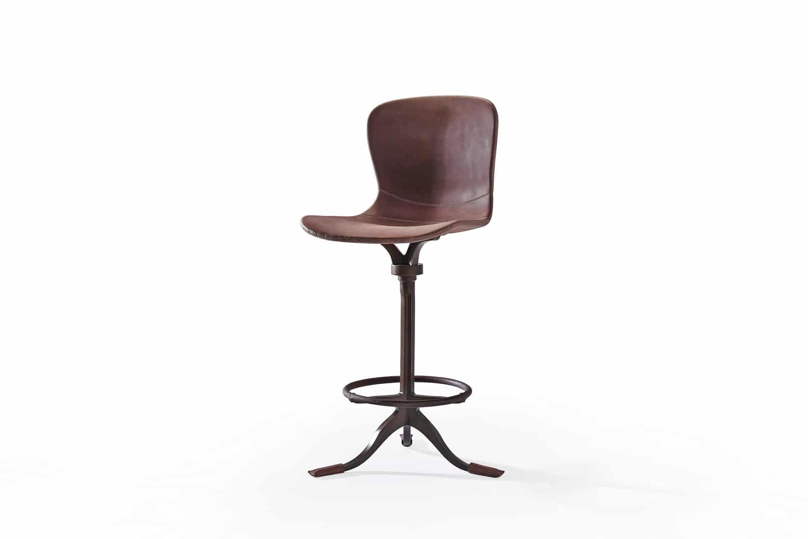 PTendercool-Chairs-PT473(x3)-BS3-DB-210818-03