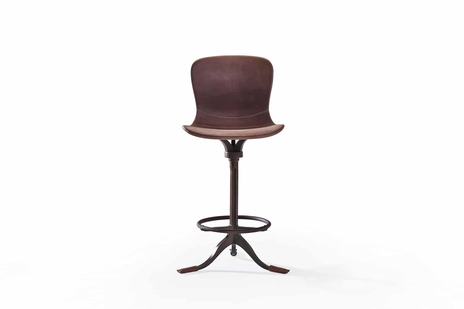 PTendercool-Chairs-PT473(x3)-BS3-DB-210818-04