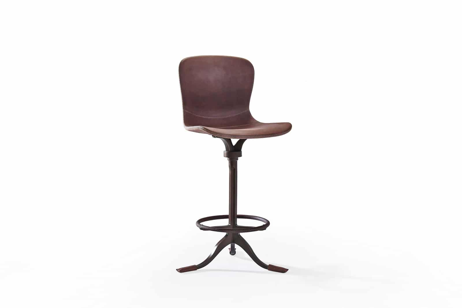 PTendercool-Chairs-PT473(x3)-BS3-DB-210818-05