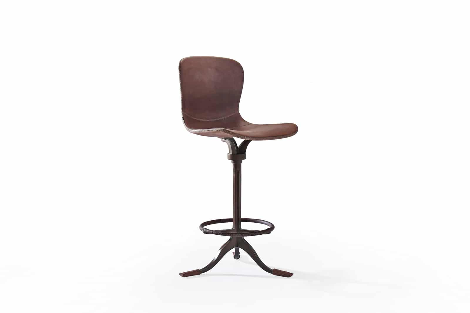 PTendercool-Chairs-PT473(x3)-BS3-DB-210818-06