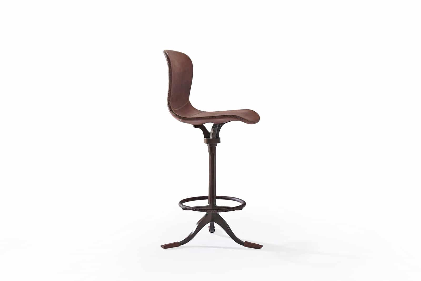 PTendercool-Chairs-PT473(x3)-BS3-DB-210818-07